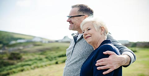 ageing parents, aged care, caring, carer